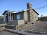 74603 Baseline Road - Photo 2