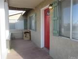 74603 Baseline Road - Photo 4