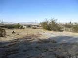 74603 Baseline Road - Photo 39
