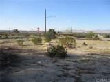 74603 Baseline Road - Photo 40