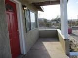 74603 Baseline Road - Photo 5