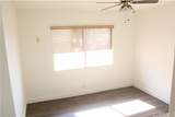 22957 Canyon Lake Drive - Photo 13
