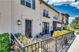 863 Terrace Lane - Photo 24