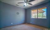 58065 Desert Gold Drive - Photo 16