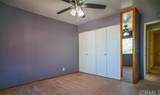 58065 Desert Gold Drive - Photo 17