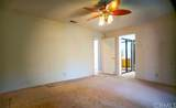 58065 Desert Gold Drive - Photo 20
