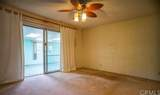 58065 Desert Gold Drive - Photo 21