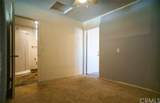 58065 Desert Gold Drive - Photo 24