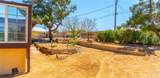 58065 Desert Gold Drive - Photo 27