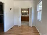 8744 Apperson Street - Photo 21