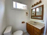 8744 Apperson Street - Photo 29