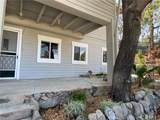 8744 Apperson Street - Photo 4