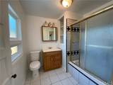 8744 Apperson Street - Photo 39