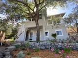 8744 Apperson Street - Photo 45