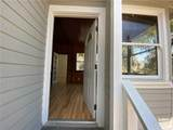 8744 Apperson Street - Photo 9