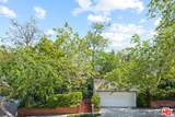318 Thurston Avenue - Photo 2
