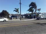 10016 Inglewood Avenue - Photo 1