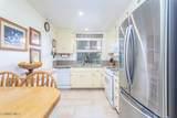 31578 Agoura Road - Photo 9