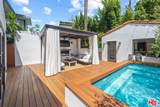560 Westbourne Drive - Photo 33