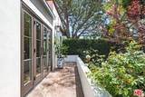 560 Westbourne Drive - Photo 5
