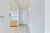 5350 White Oak Avenue - Photo 31