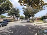 171 Harcourt Street - Photo 6
