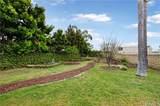 6561 Sabbicas Circle - Photo 19