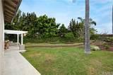 6561 Sabbicas Circle - Photo 37