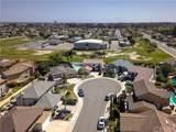 6561 Sabbicas Circle - Photo 48