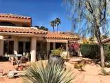 47331 Calico Cactus Lane - Photo 2