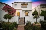 1641 Santa Maria Avenue - Photo 2