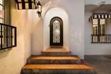 1641 Santa Maria Avenue - Photo 3