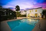 1641 Santa Maria Avenue - Photo 39