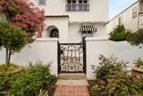 1641 Santa Maria Avenue - Photo 42