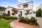 1641 Santa Maria Avenue - Photo 44