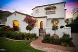 1641 Santa Maria Avenue - Photo 45