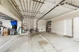 410 Cazador Lane - Photo 60