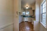 4509 Corliss Street - Photo 15