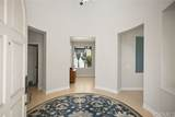 10 Sagitta Way - Photo 3