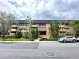 837 West Knoll Drive - Photo 20