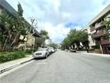 837 West Knoll Drive - Photo 22