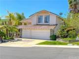 2047 Rancho Hills Drive - Photo 1