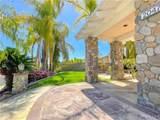 2047 Rancho Hills Drive - Photo 3