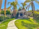 2047 Rancho Hills Drive - Photo 29
