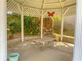 2047 Rancho Hills Drive - Photo 31
