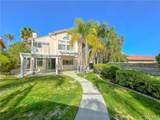 2047 Rancho Hills Drive - Photo 32