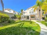 2047 Rancho Hills Drive - Photo 33