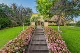 2385 Monterey Road - Photo 1