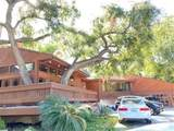 2855 Monte Verde Drive - Photo 3