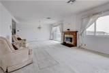 6405 Le Blanc Place - Photo 13